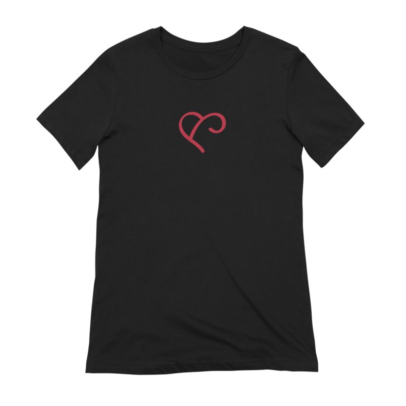 Happy Birthday Dear Susan Women's Extra Soft T-Shirt by Official Merch of the Fitness Protection Program