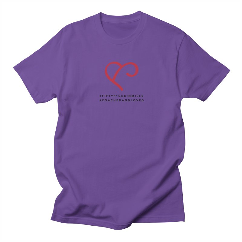 Happy Birthday Dear Susan Women's Regular Unisex T-Shirt by Official Merch of the Fitness Protection Program