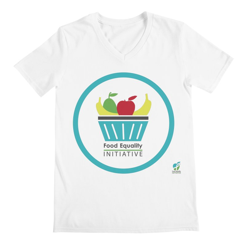"""Men's None by FoodEqualityShop""""s Artist Shop"""