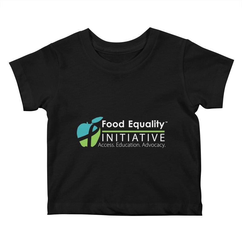 """Kids None by FoodEqualityShop""""s Artist Shop"""