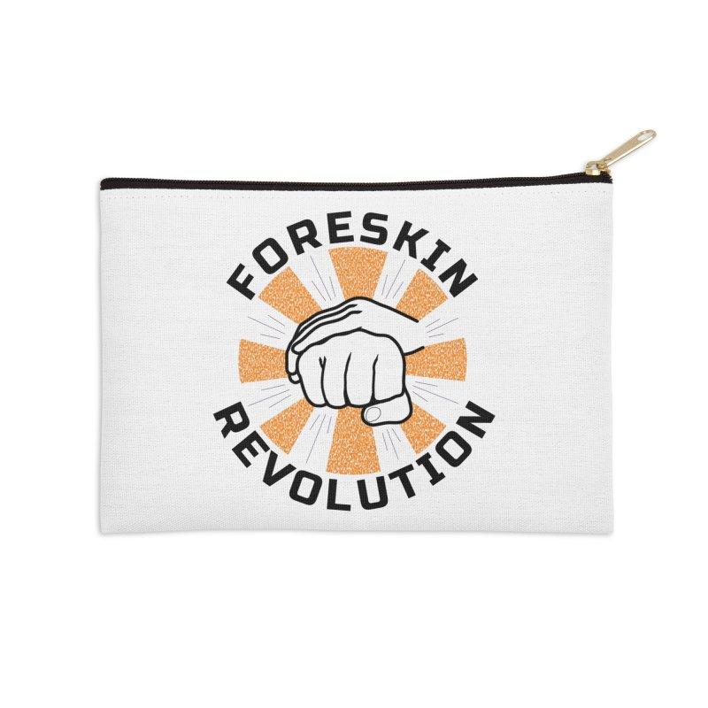 Accessories None by Foreskin Revolution's Artist Shop