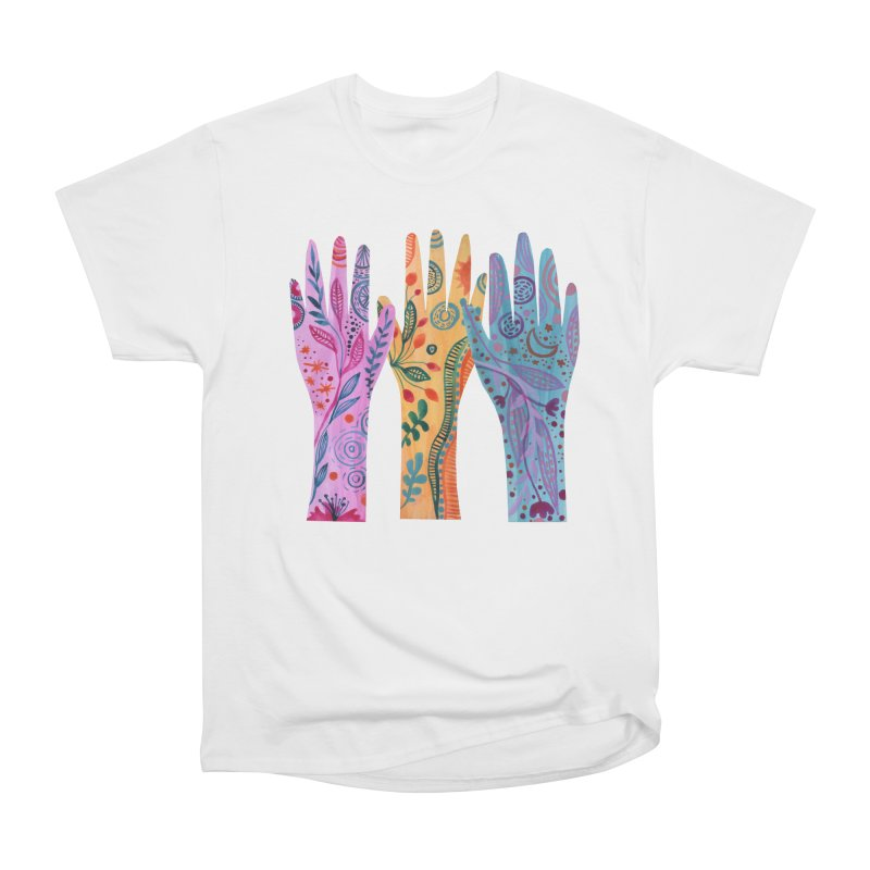 Women's None by FoxandCrow's Artist Shop