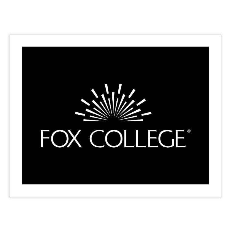 Home None by OFFICIAL FOX COLLEGE SPIRIT STORE