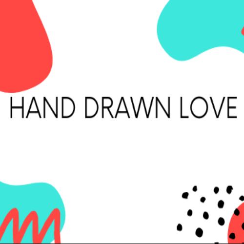 Hand-Drawn-Love