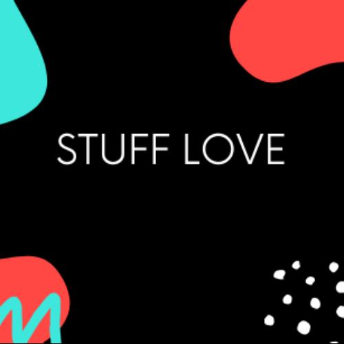 Stuff-Love