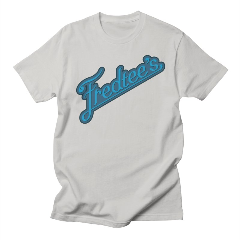 Fredtee's Mens Men's T-Shirt by Fredtee's Artist Shop