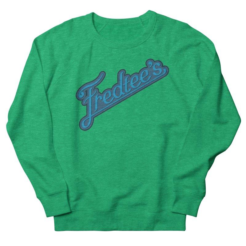 Fredtee's Mens Men's Sweatshirt by Fredtee's Artist Shop