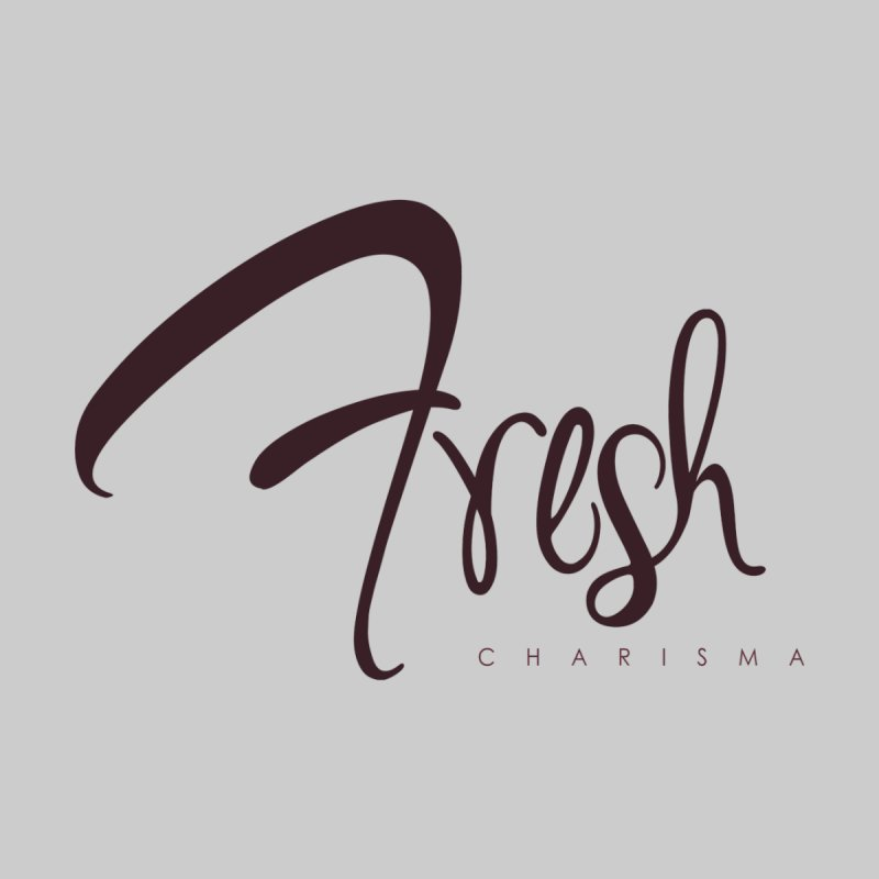 Fresh Charisma Classic Men's T-Shirt by God's Closet