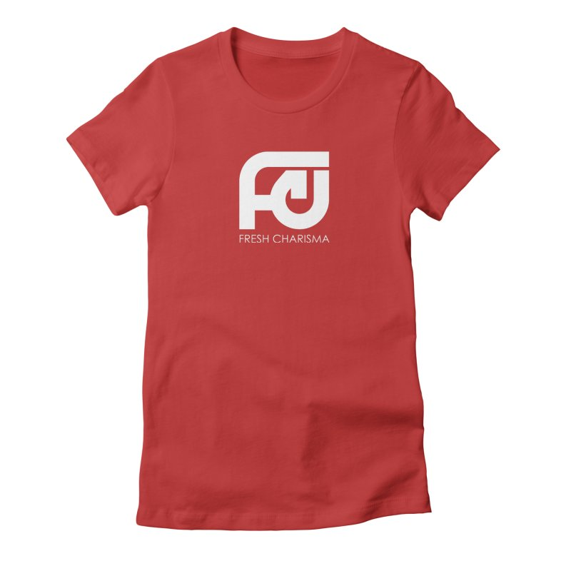 FC Original Women's T-Shirt by God's Closet