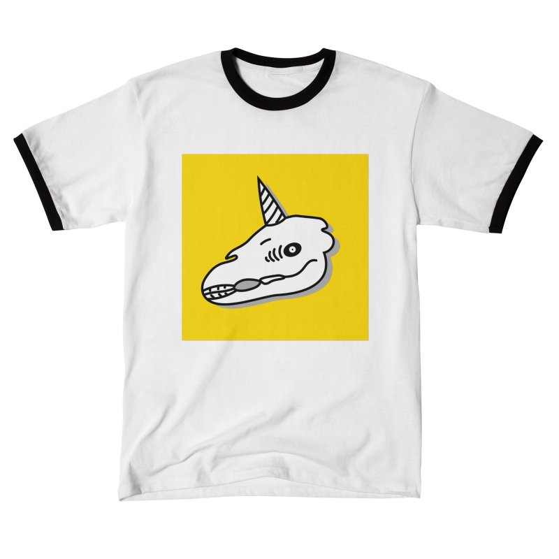 Nordic Horde Women's T-Shirt by FromRiley's Artist Shop
