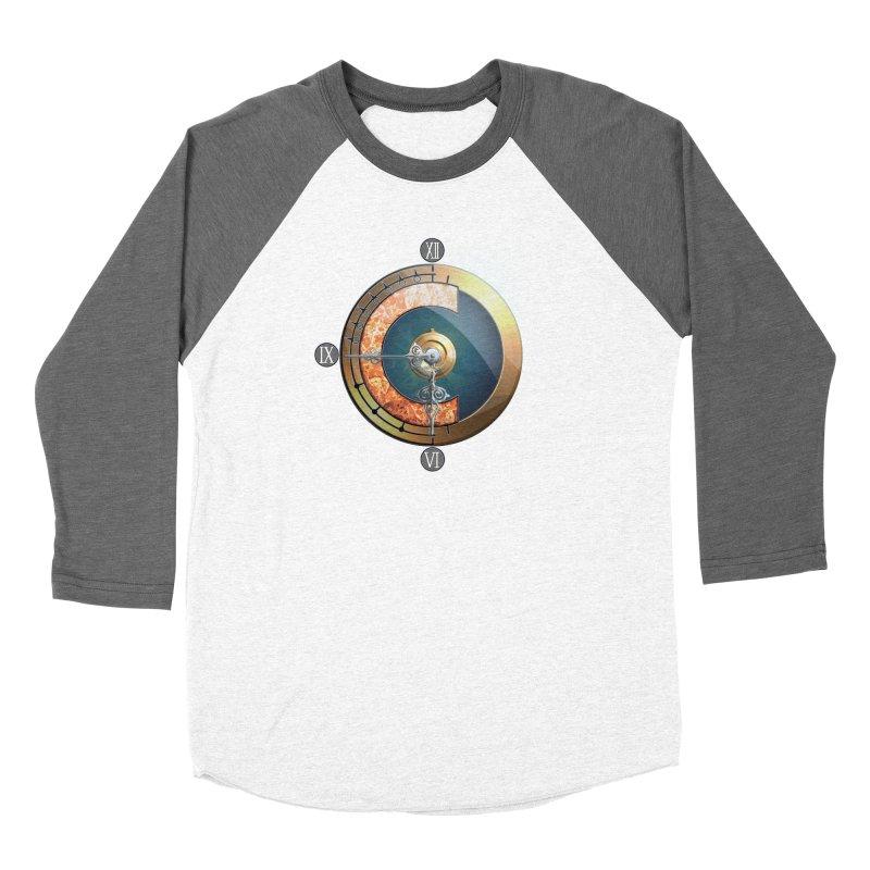 Chrono Trigger Women's Longsleeve T-Shirt by FunctionalFantasy Artist Shop