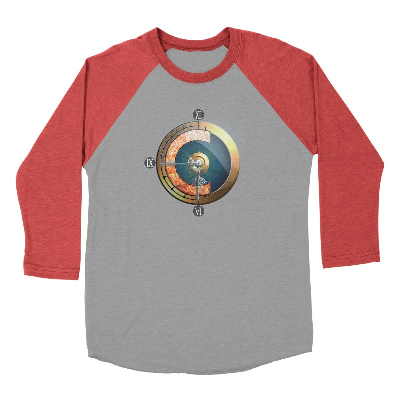 Chrono Trigger Men's Longsleeve T-Shirt by FunctionalFantasy Artist Shop