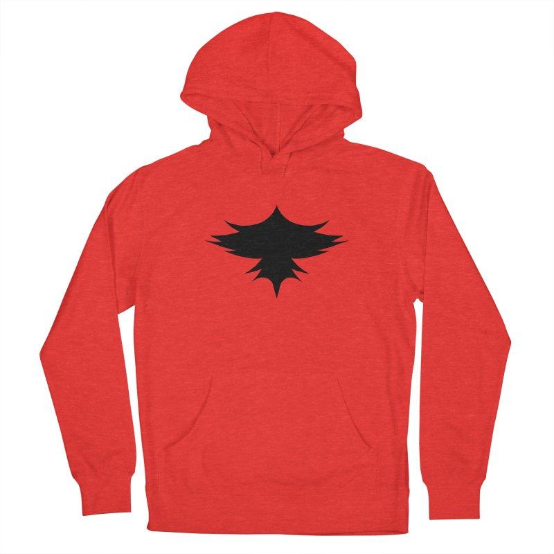 Zangeif Men's Pullover Hoody by FunctionalFantasy Artist Shop