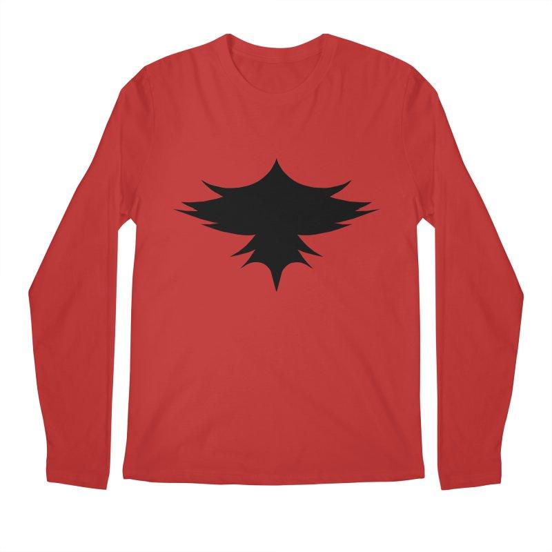 Zangeif Men's Regular Longsleeve T-Shirt by FunctionalFantasy Artist Shop