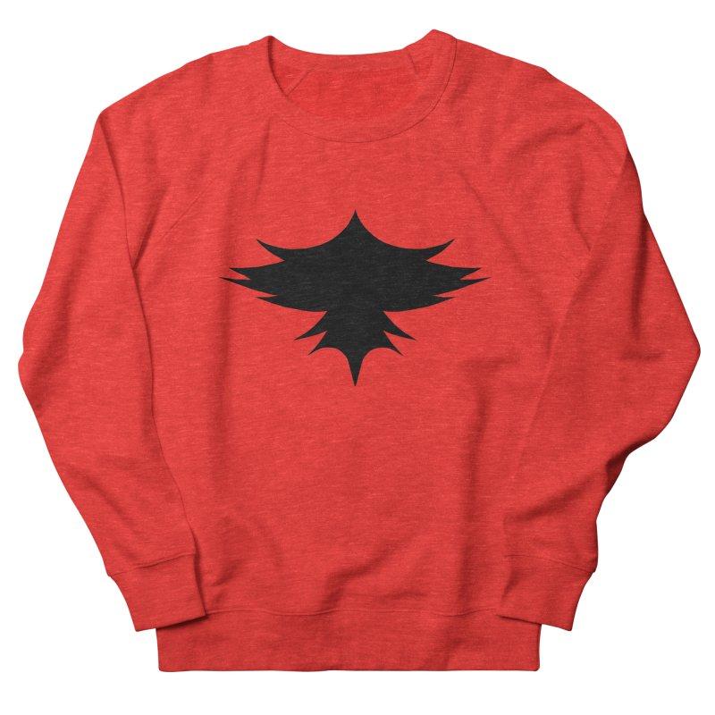 Zangeif Men's Sweatshirt by FunctionalFantasy Artist Shop