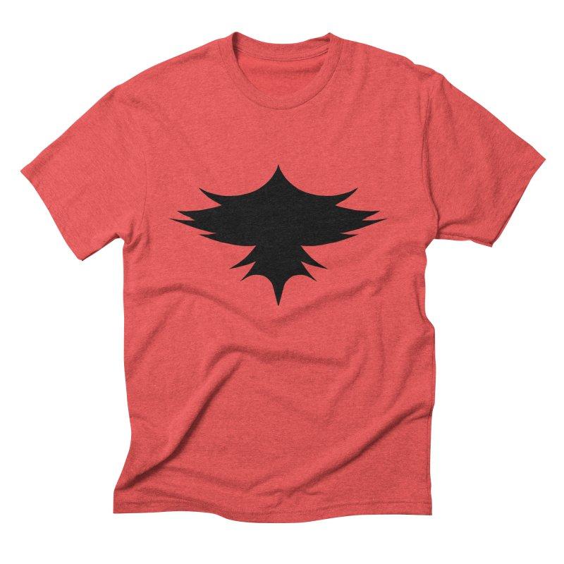 Zangeif Men's Triblend T-Shirt by FunctionalFantasy Artist Shop