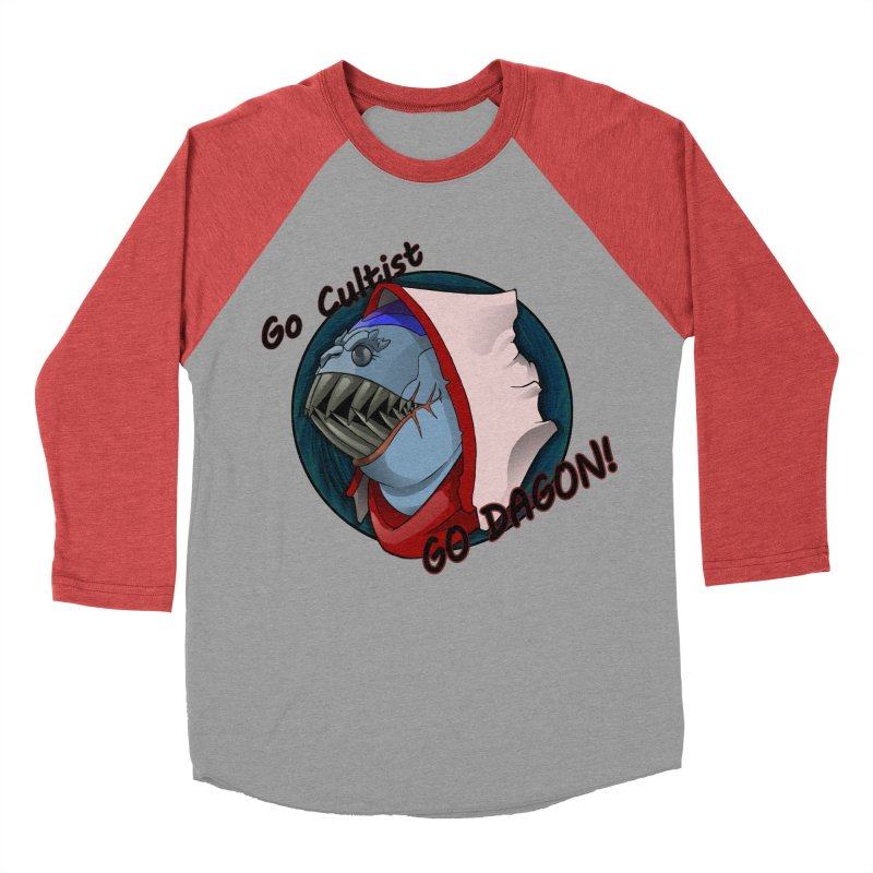 We appreciate that you have a choice in your madness... Men's Longsleeve T-Shirt by FunctionalFantasy Artist Shop