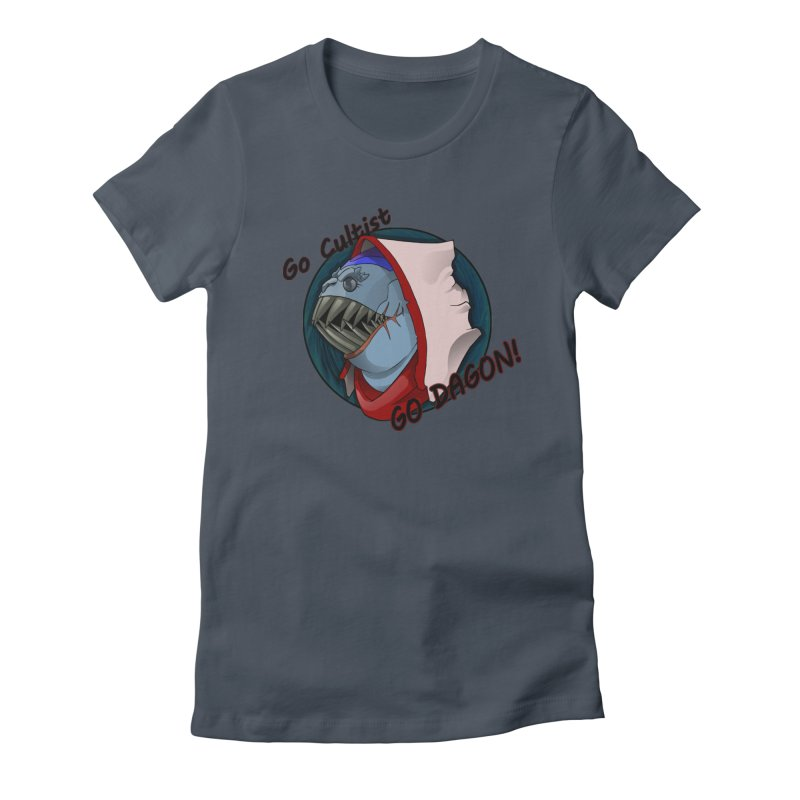 Women's None by FunctionalFantasy Artist Shop