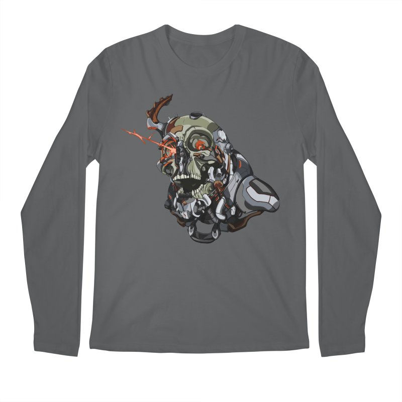 Men's None by FunctionalFantasy Artist Shop