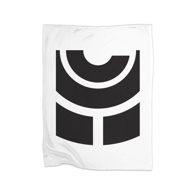 CCC NU18 Home Blanket by JG2D Artist Shop