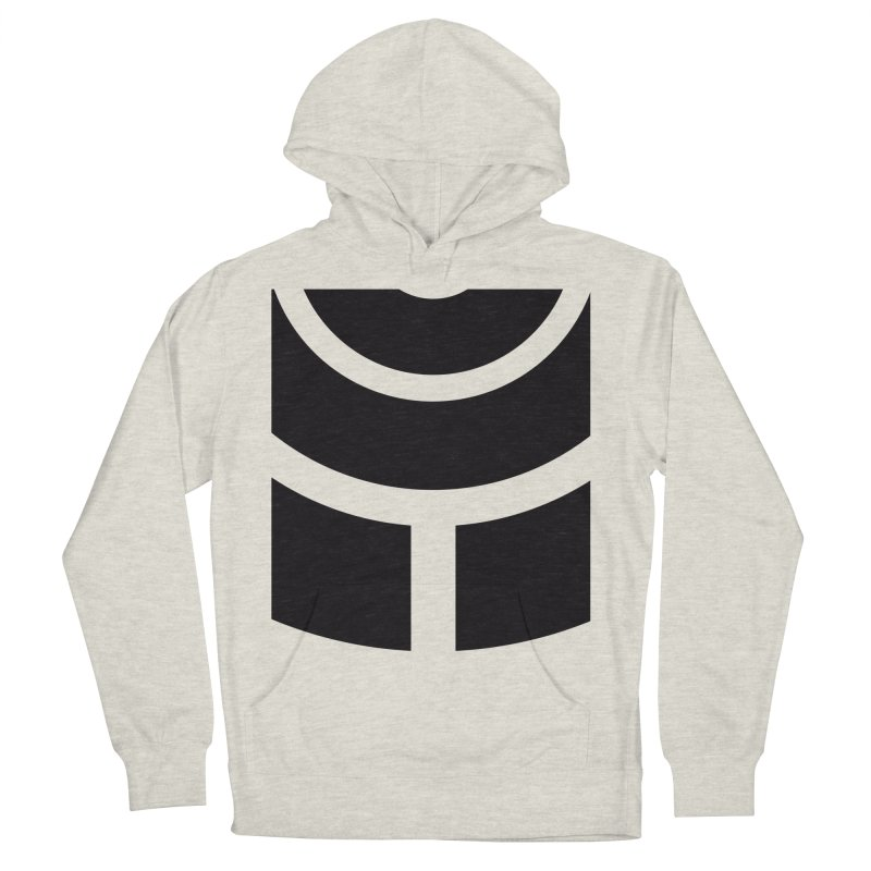 CCC NU18 Men's Pullover Hoody by JG2D Artist Shop