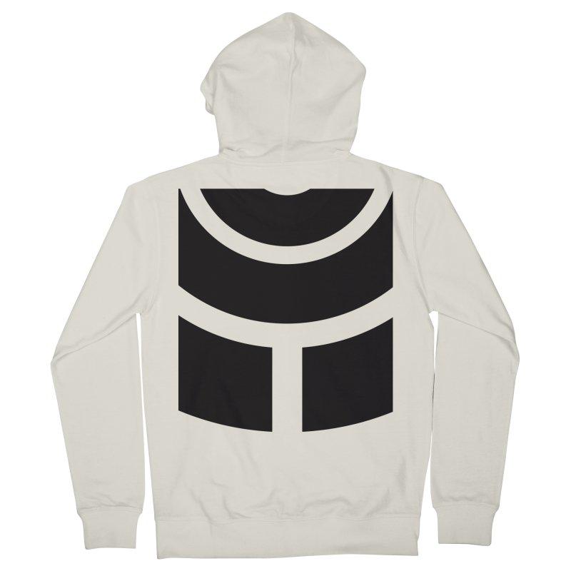 CCC NU18 Women's Zip-Up Hoody by JG2D Artist Shop