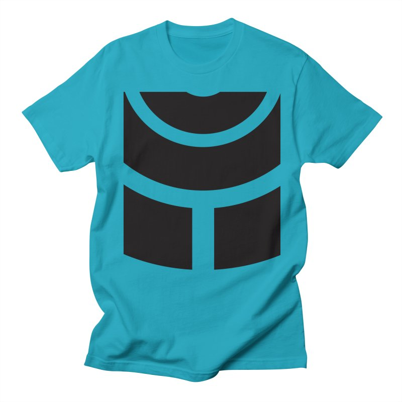 CCC NU18 Men's T-Shirt by JG2D Artist Shop