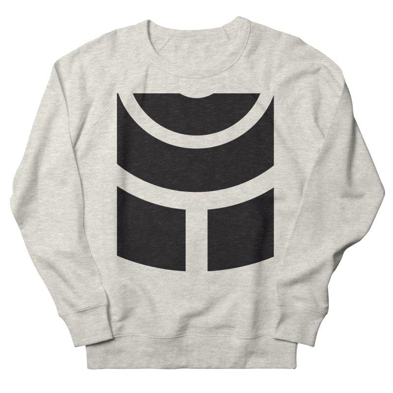 CCC NU18 Men's Sweatshirt by JG2D Artist Shop