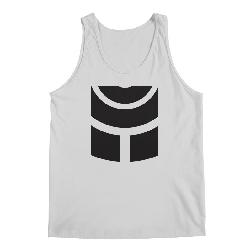 CCC NU18 Men's Tank by JG2D Artist Shop