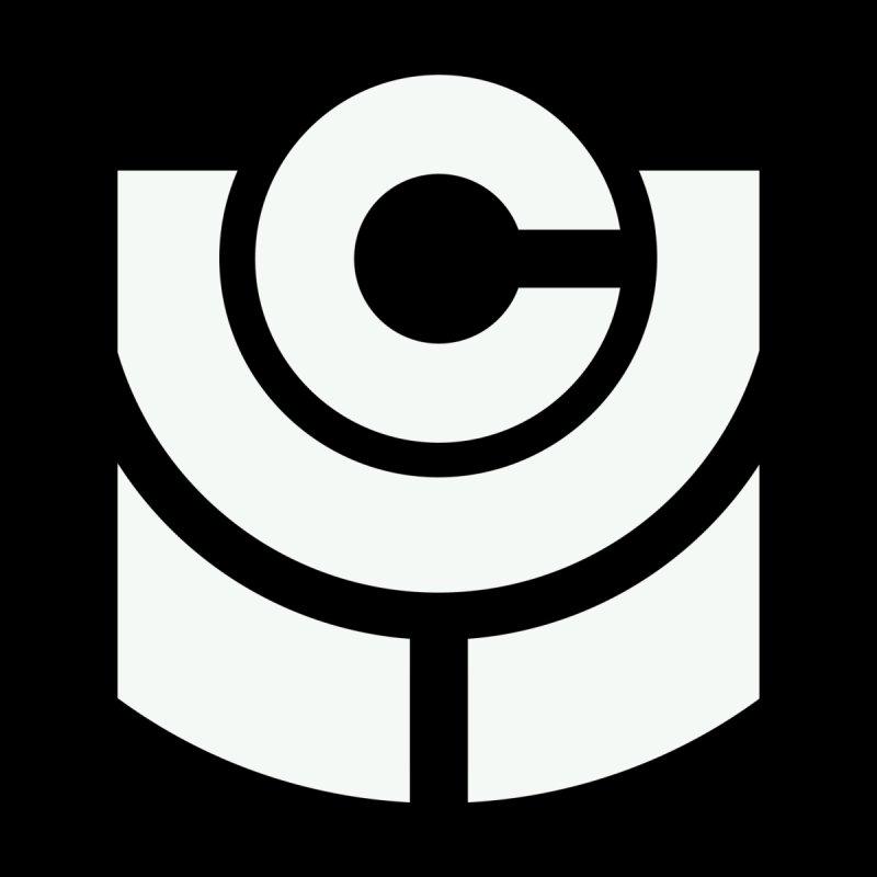 CCC18nu2 by JG2D Artist Shop