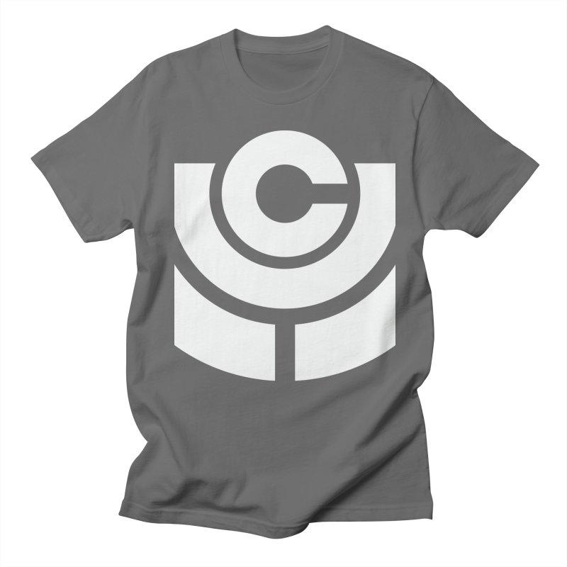 CCC18nu2 Men's T-Shirt by JG2D Artist Shop