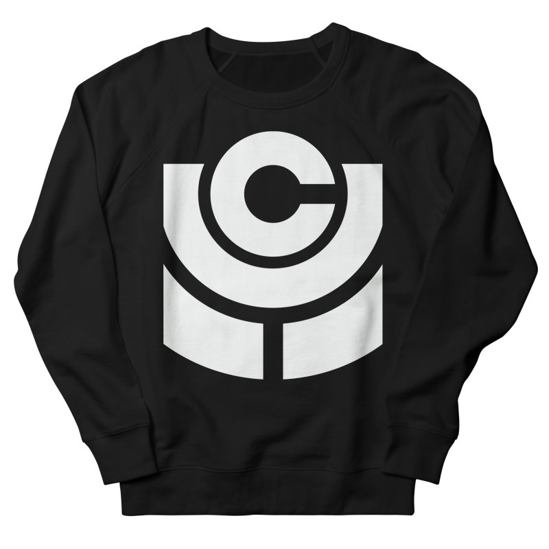 CCC18nu2 Men's Sweatshirt by JG2D Artist Shop
