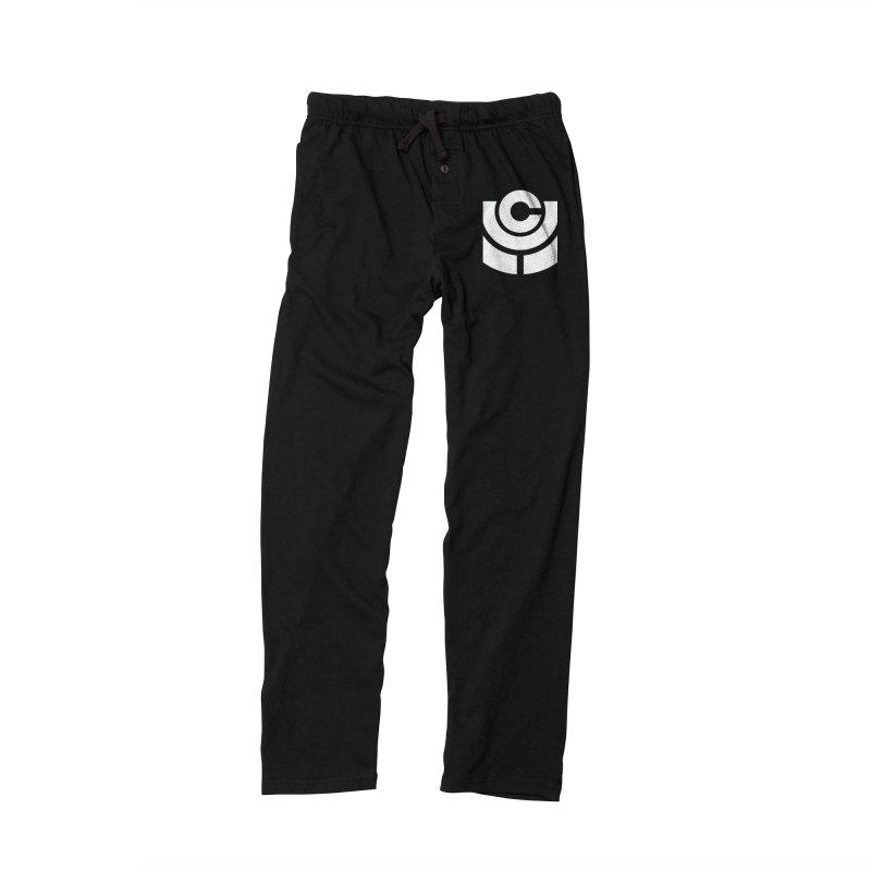 CCC18nu2 Men's Lounge Pants by JG2D Artist Shop