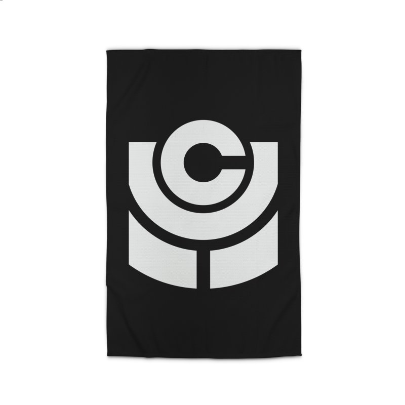 CCC18nu2 Home Rug by CHICAGO CREATIVE COLLABORATORS Shop