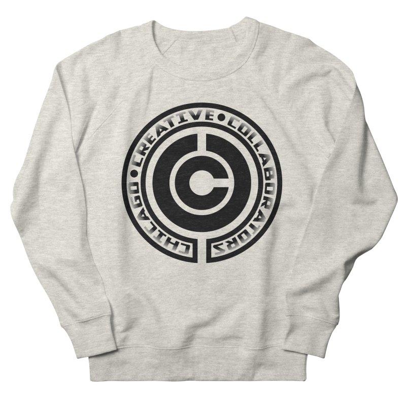 CCC v1 Men's Sweatshirt by JG2D Artist Shop