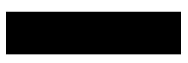 lmarcomiranda Logo