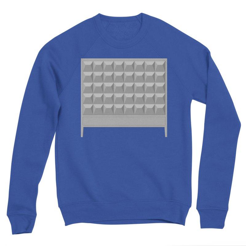 PO-2 Women's Sweatshirt by ゴロキ   GORODKEY   GRDK Wear & Clothing