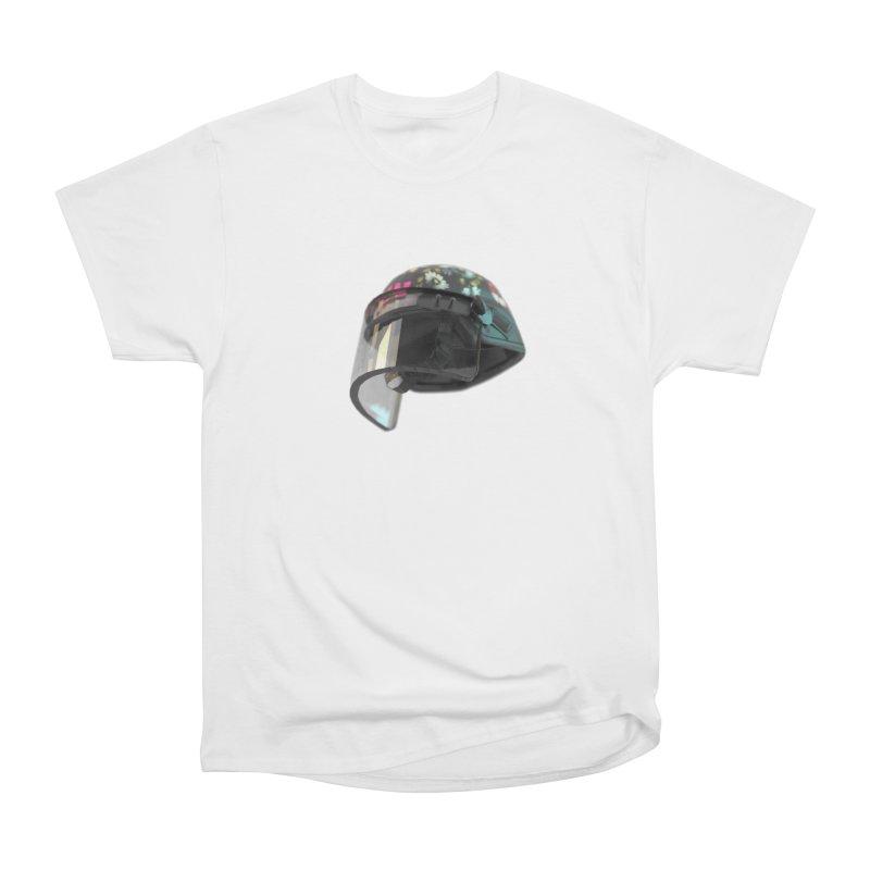 Peace Women's T-Shirt by ゴロキ | GORODKEY | GRDK Wear & Clothing