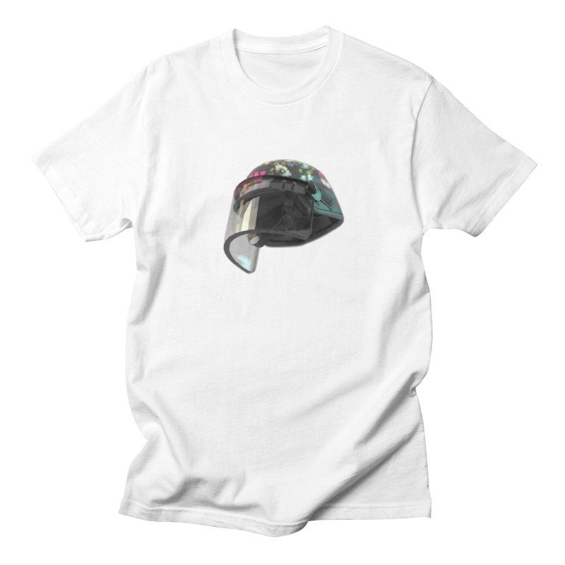 Peace Men's T-Shirt by ゴロキ | GORODKEY | GRDK Wear & Clothing