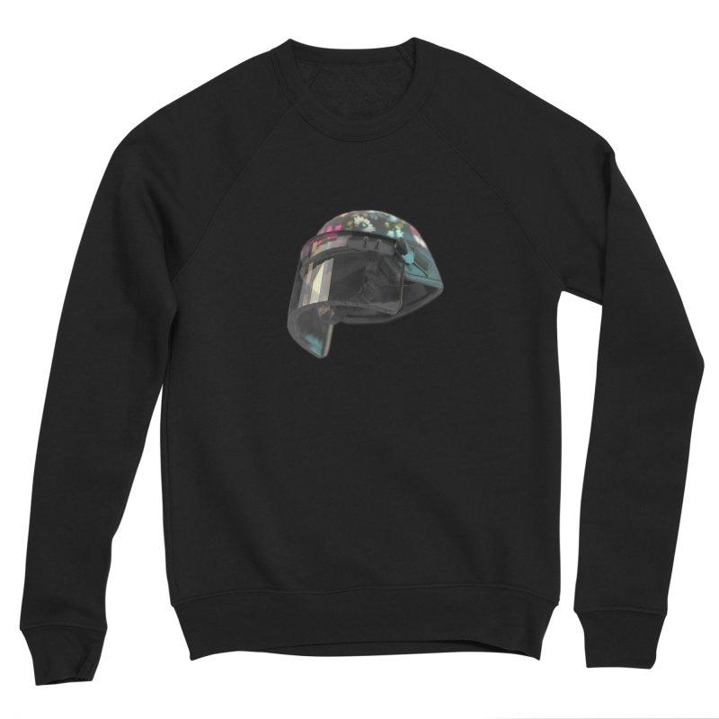 Peace Women's Sweatshirt by ゴロキ | GORODKEY | GRDK Wear & Clothing