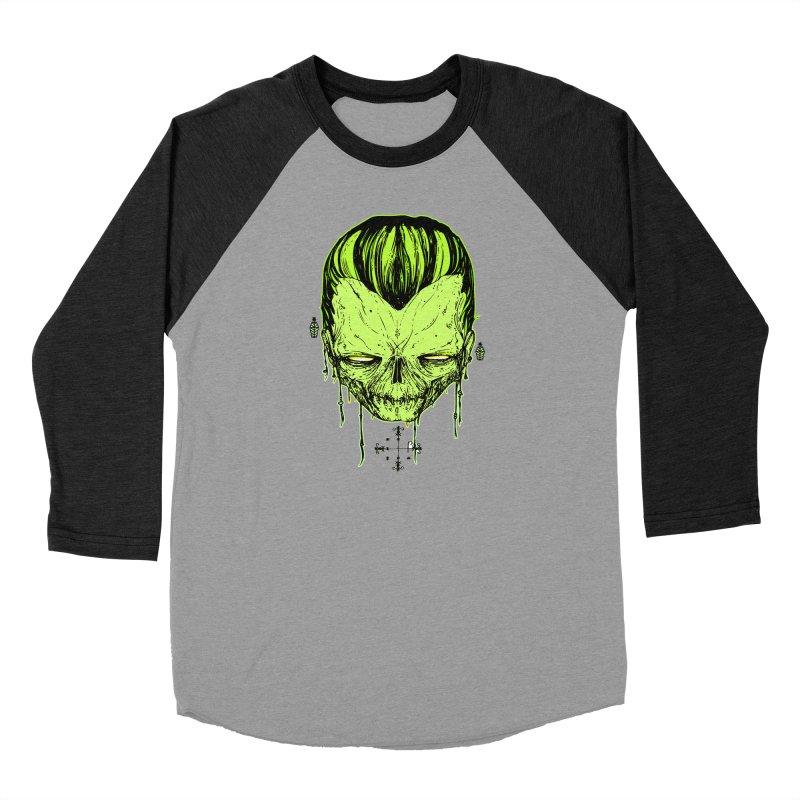 Sangoma Women's Longsleeve T-Shirt by Garrett Shane Bryant