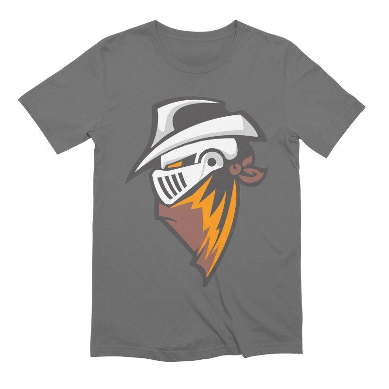 Esports Overwatch Logo Men's T-Shirt by GamersOfOSU's Artist Shop