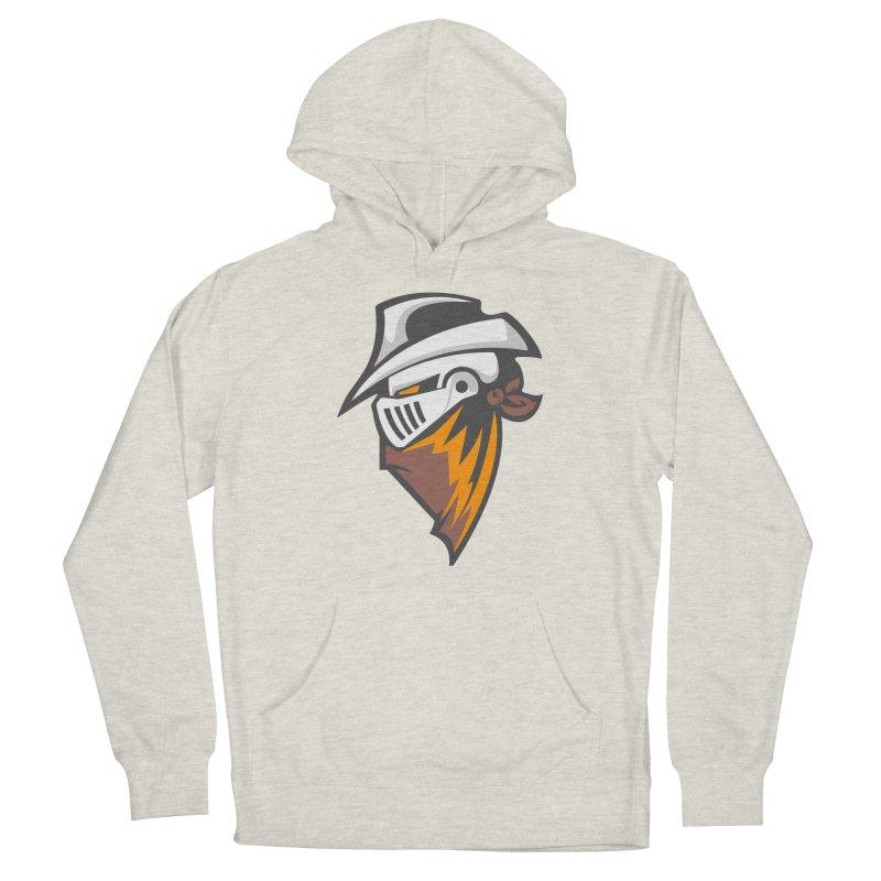 Esports Overwatch Logo Men's Pullover Hoody by GamersOfOSU's Artist Shop