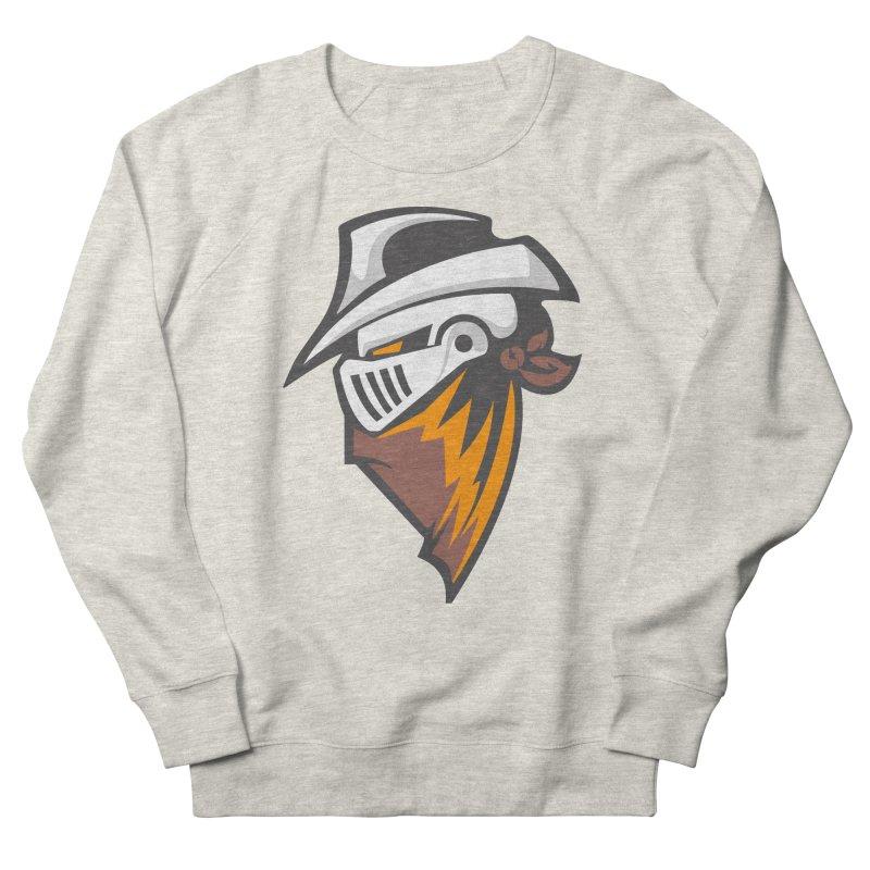 Esports Overwatch Logo Men's Sweatshirt by GamersOfOSU's Artist Shop