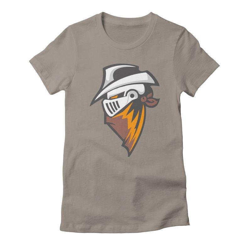 Esports Overwatch Logo Women's T-Shirt by GamersOfOSU's Artist Shop