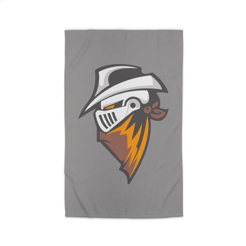Esports Overwatch Logo Home Rug by GamersOfOSU's Artist Shop