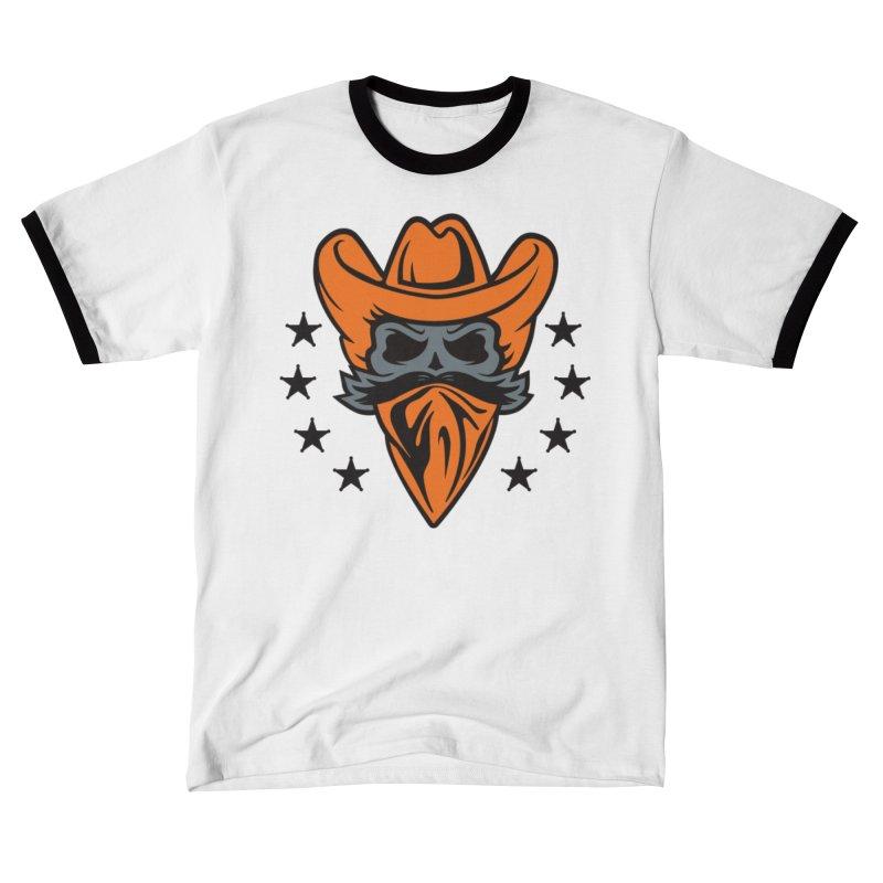 Esports CoD Logo Men's T-Shirt by GamersOfOSU's Artist Shop