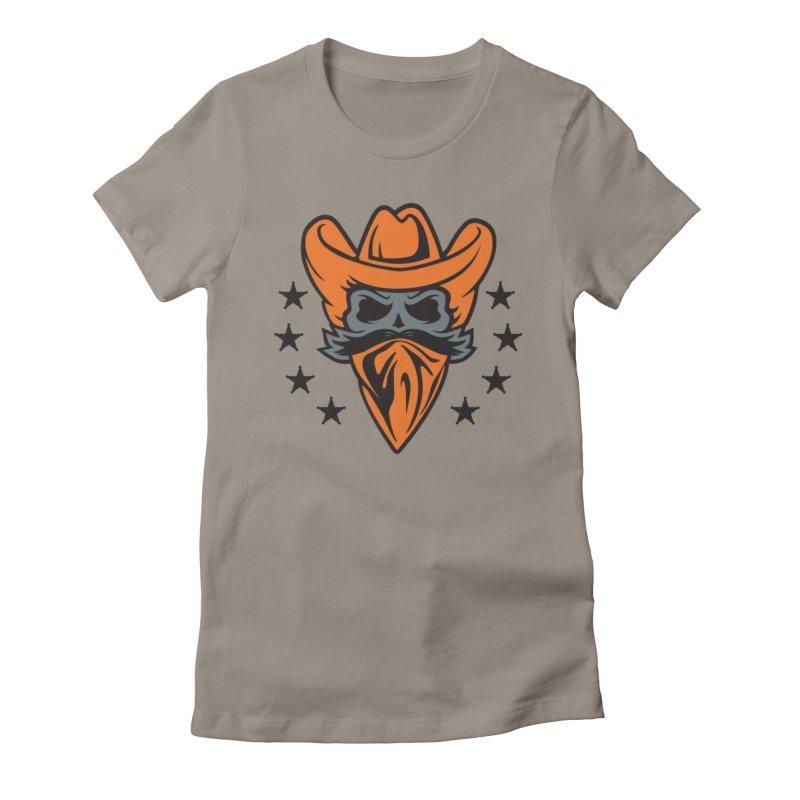 Esports CoD Logo Women's T-Shirt by GamersOfOSU's Artist Shop