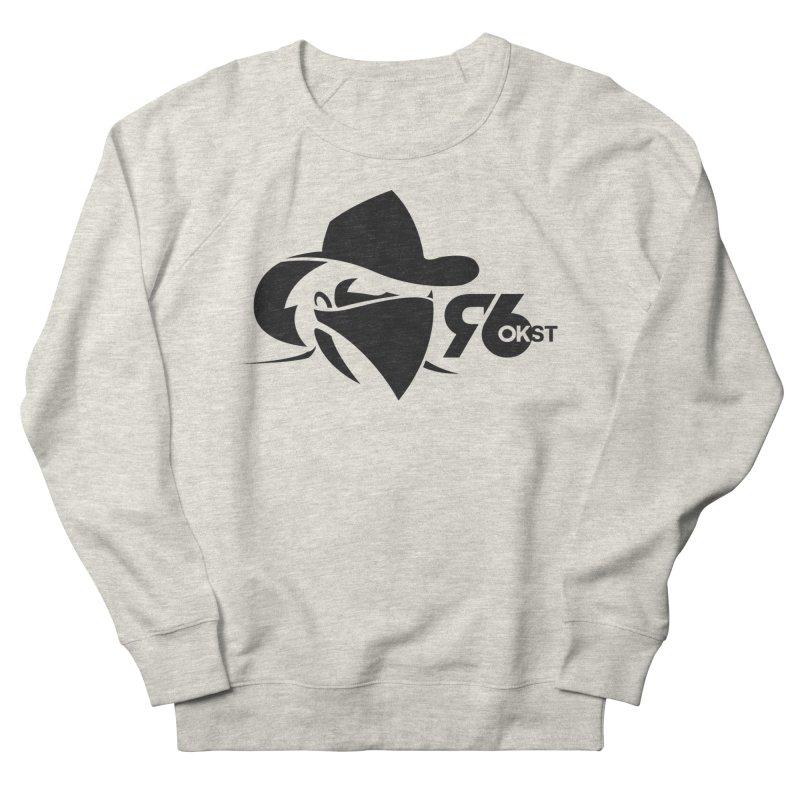 Esports Rainbow Six Siege Logo (Black) Men's Sweatshirt by GamersOfOSU's Artist Shop