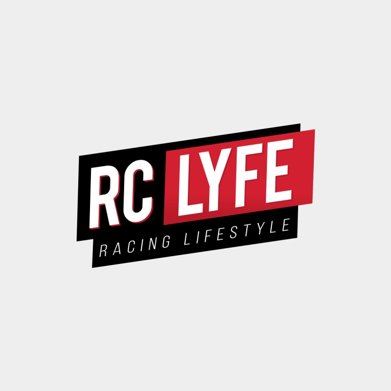RC LYFE TEAM SHIRT by GatorGraffix's Artist Shop